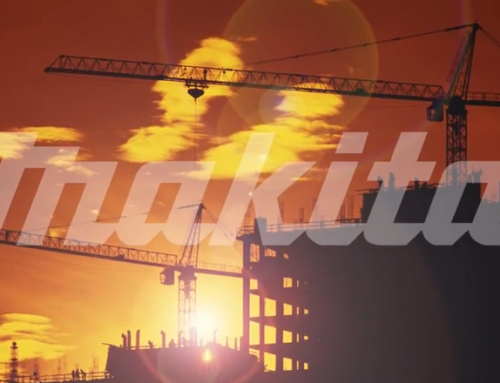 Makita USA: 100th Anniversary Video